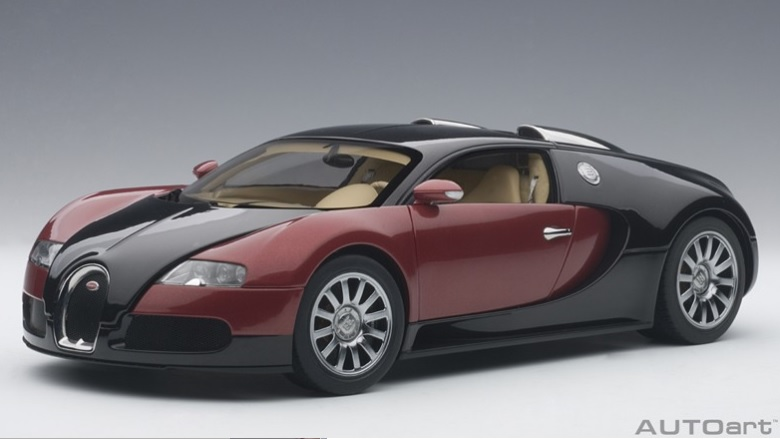 bugatti veyron price myr best 25 bugatti veyron price. Black Bedroom Furniture Sets. Home Design Ideas